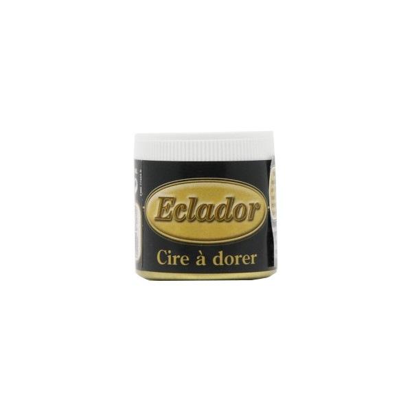 Cire à dorer Eclador 30ml