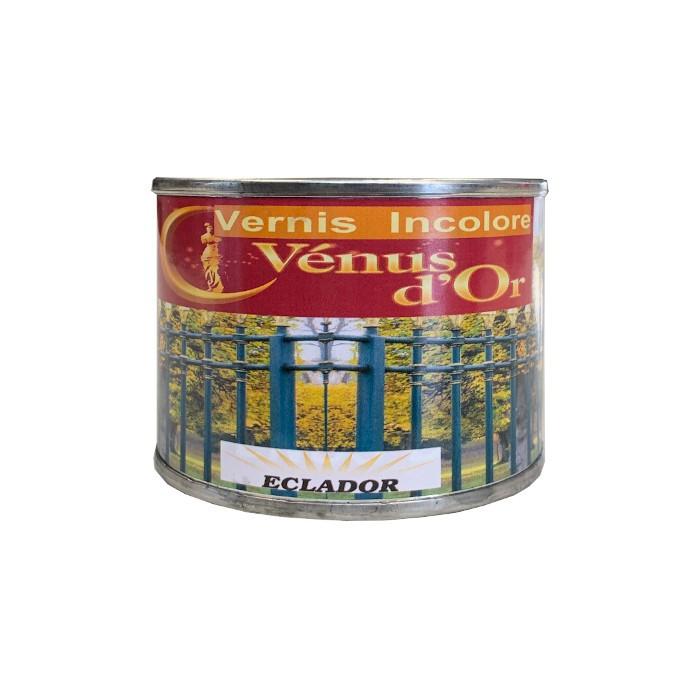 Vernis pour dorure Vénus d'Or 100 ml