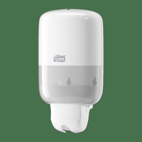 Distributeur Mini pour Savon Liquide Tork 561000