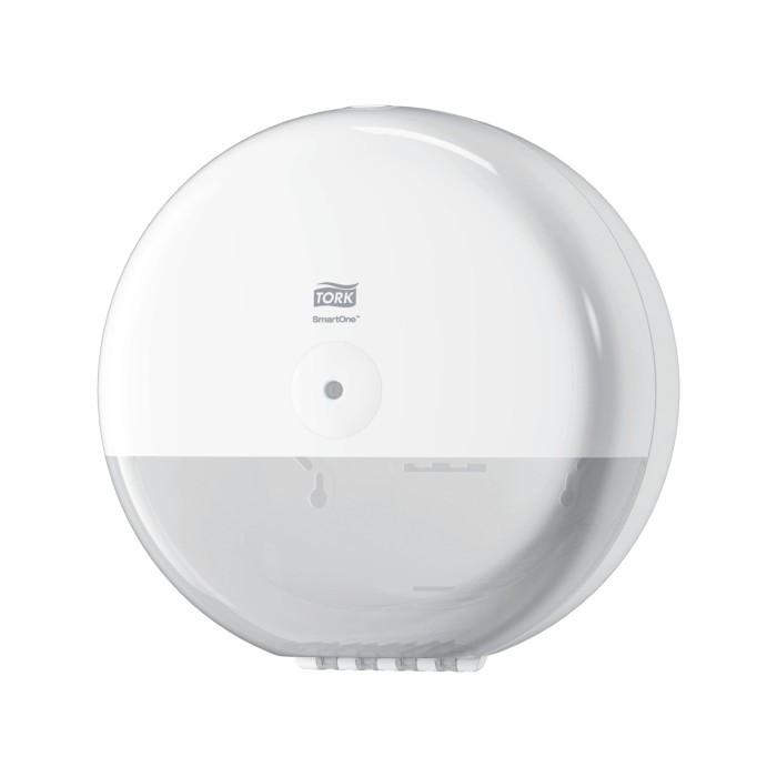Distributeur Tork SmartOne Papier toilette rouleau 680000
