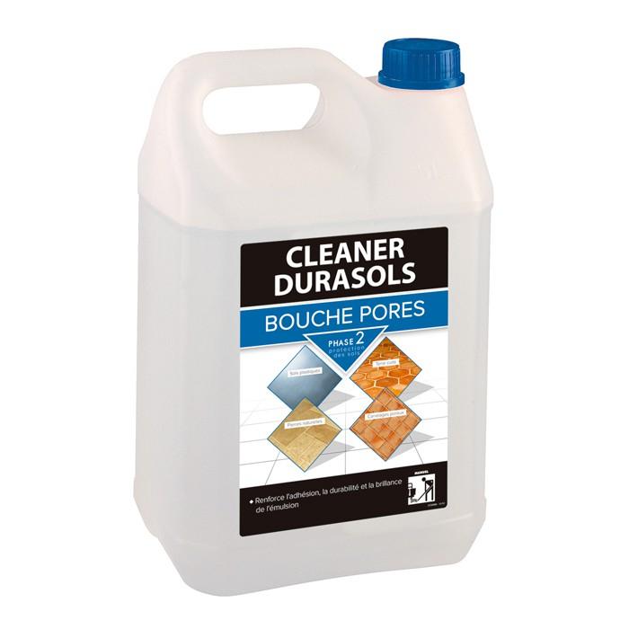 Cleaner Durasols bouche pores 5L