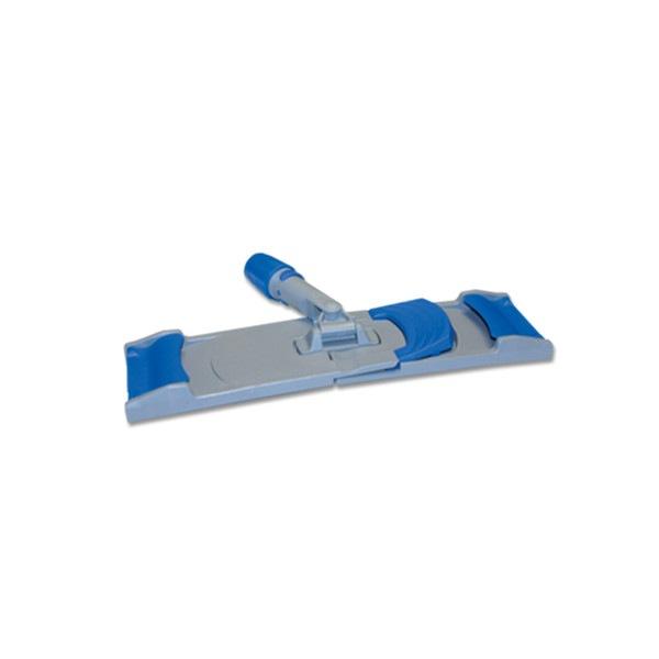 Support Suplatex 40 cm pour franges à Languettes Lamatex