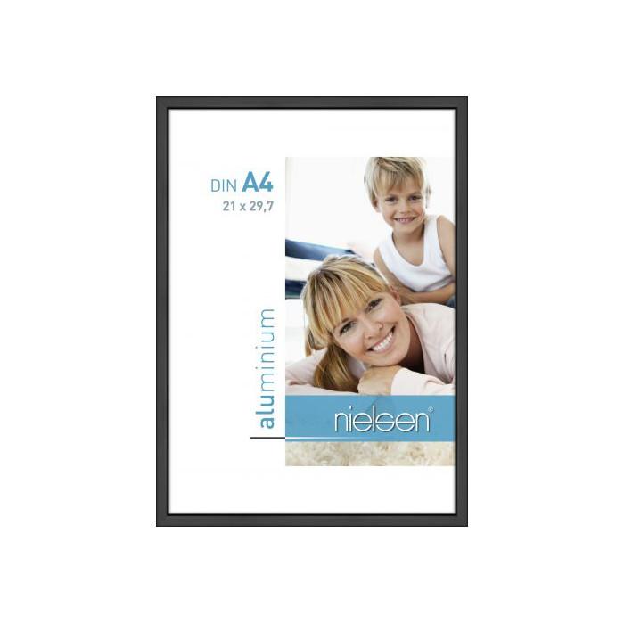 Cadre Nielsen Classic A4 21x29.7 cm