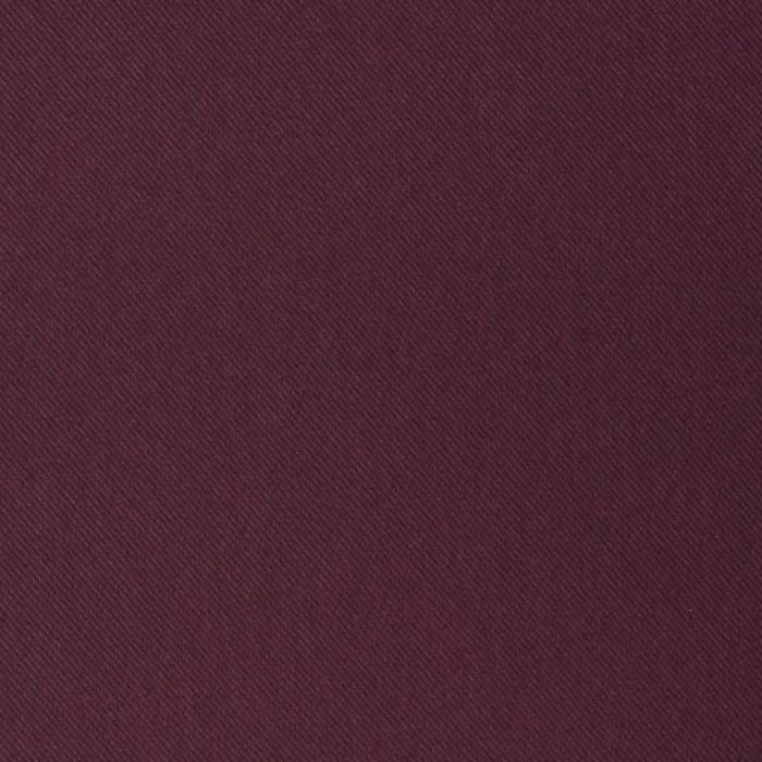 Rouleau nappe Celisoft 1,20 x 25 m couleur aubergine