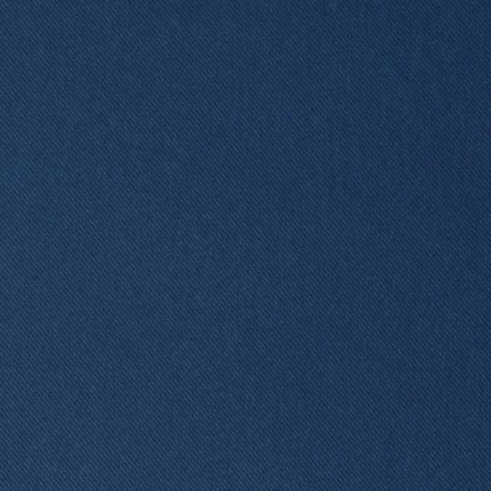 Celisoft couleur bleu marine