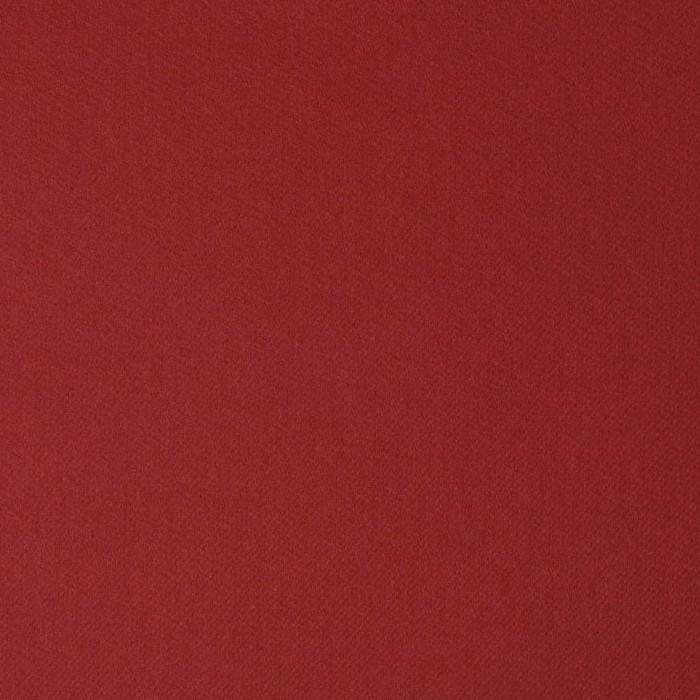 Rouleau nappe Celisoft 1,20 x 25 m couleur bordeaux