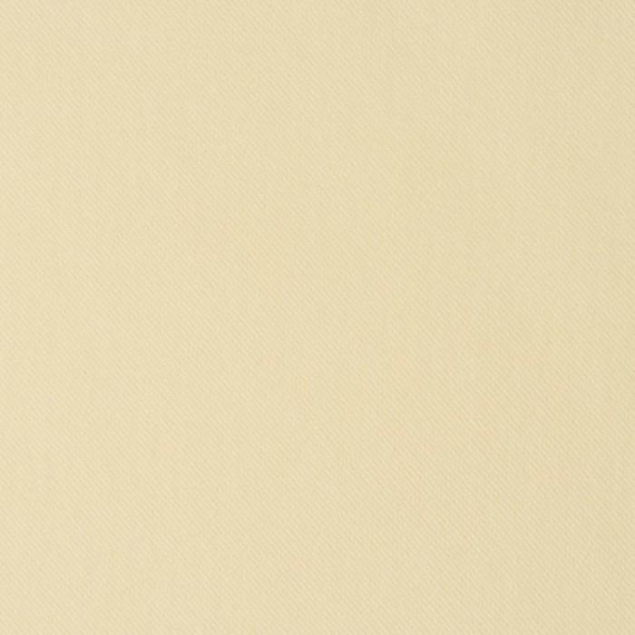 couleur ivoire