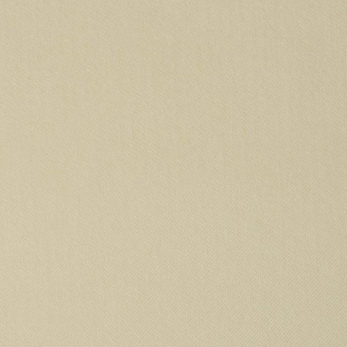 Rouleau nappe Celisoft 1,20 x 25 m couleur lin