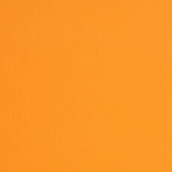 Rouleau nappe Celisoft 1,20 x 25 m couleur mandarine