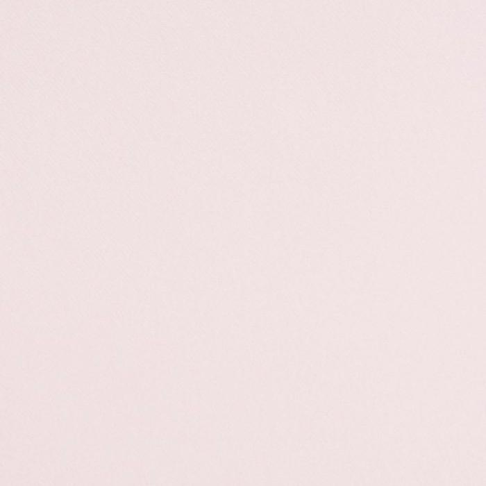 couleur rose poudré