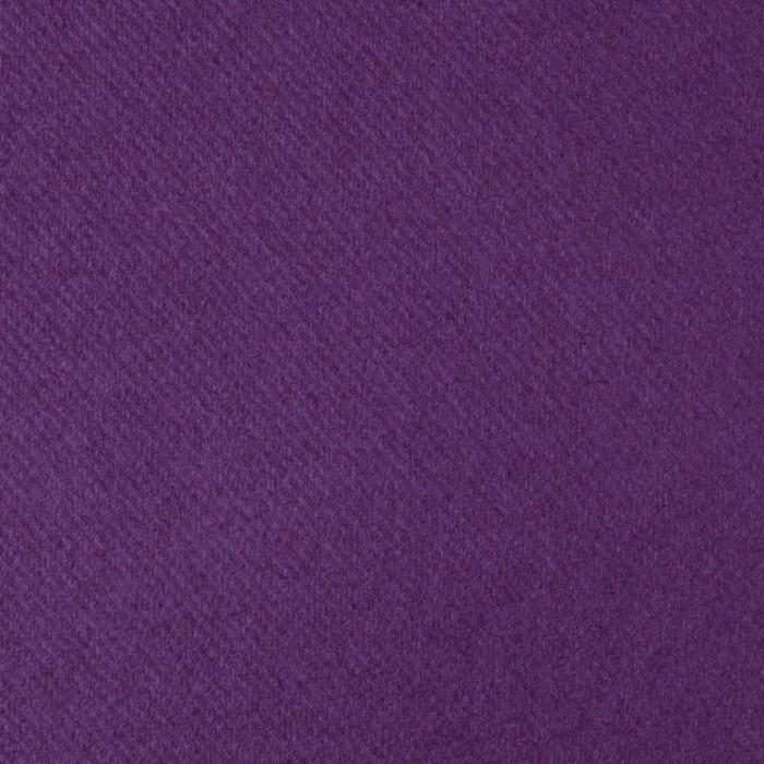 Rouleau nappe Celisoft 1,20 x 25 m couleur violet