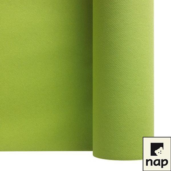rouleau nappe celisoft chartreuse distriver. Black Bedroom Furniture Sets. Home Design Ideas