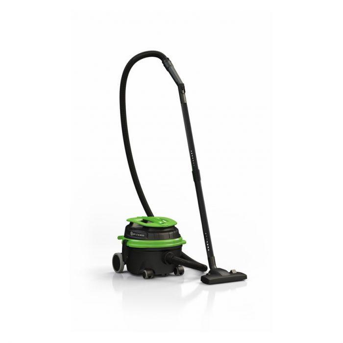 Aspirateur à poussière professionnel LP 1/12 Eco B ICA