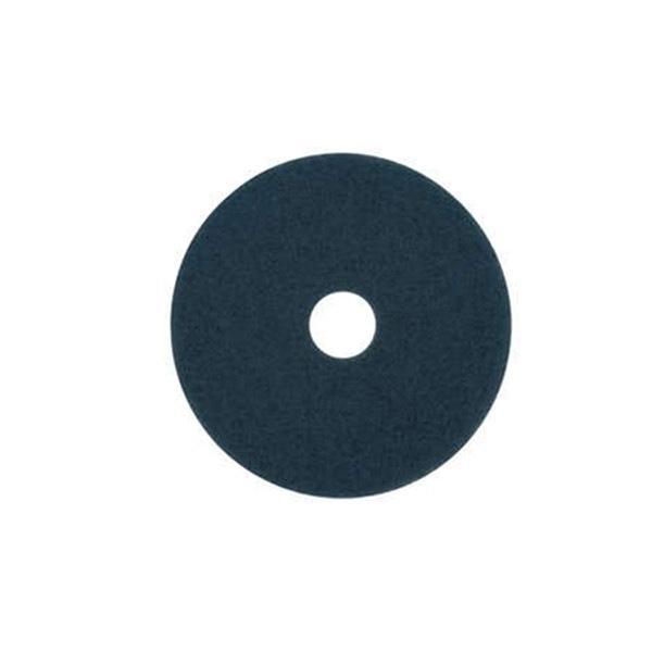 Disque Scotch-Brite Bleu pour nettoyage 3M