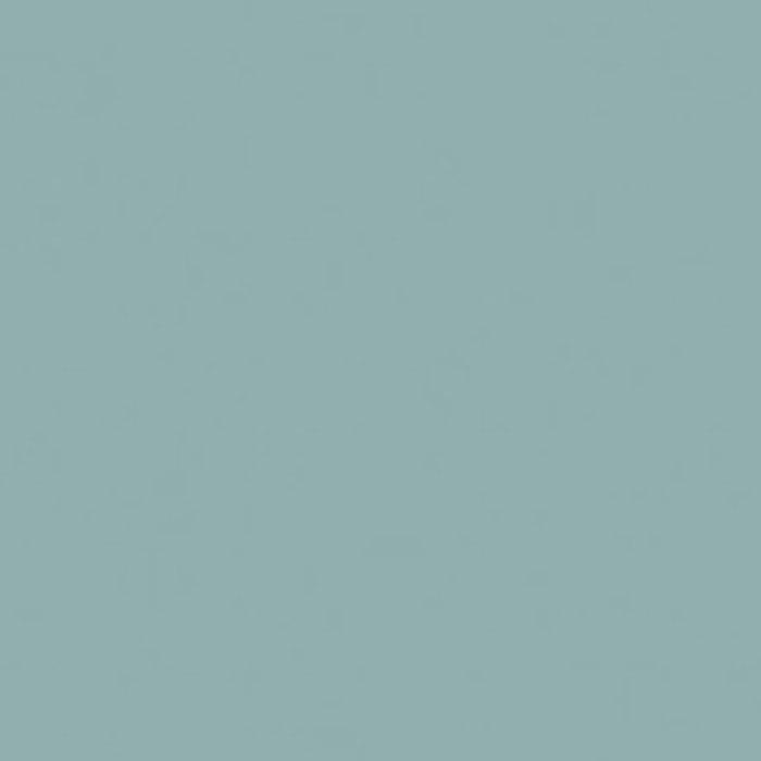 Crème de couleur Dulux Valentine 0,5 L Bleu acier | Distriver