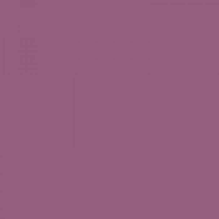 Crème de couleur Dulux Valentine 0,5 L Figue