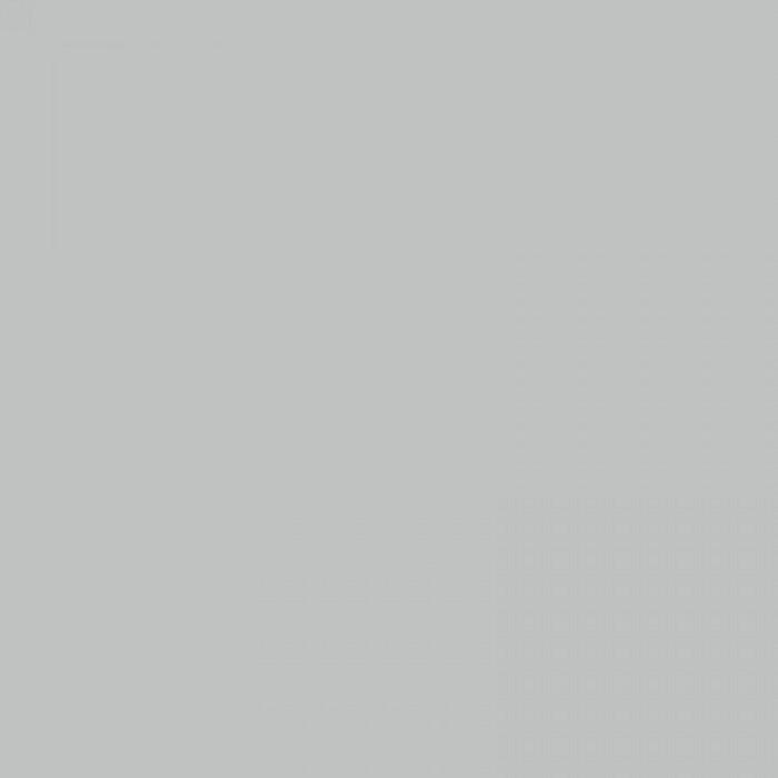 Crème de couleur Dulux Valentine 1,25 L Gris Gris alpaga | Distriver