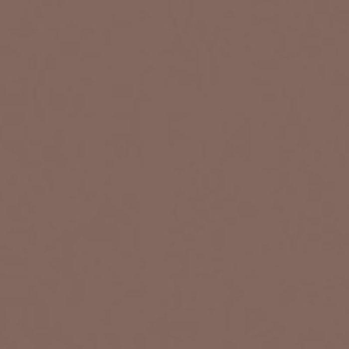 Crème de couleur Dulux Valentine 0,5 L Ours brun