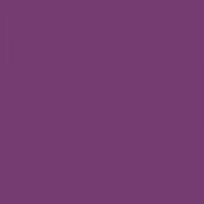 Crème de couleur Dulux Valentine 0,5 L Prune