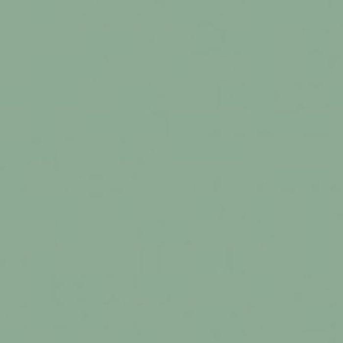 Crème de couleur Dulux Valentine 0,5 L Vert provence