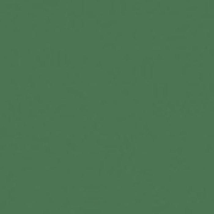 cr me de couleur dulux valentine 0 5 l ballade irlandaise distriver. Black Bedroom Furniture Sets. Home Design Ideas