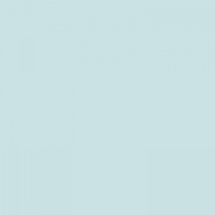 Crème de couleur Dulux Valentine 0,5 L Bleu fjord