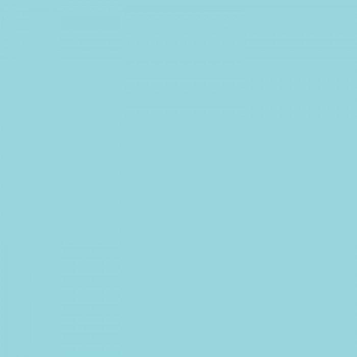 Cr me de couleur dulux valentine 0 5 l bleu indien distriver - Peinture qui ne coule pas ...
