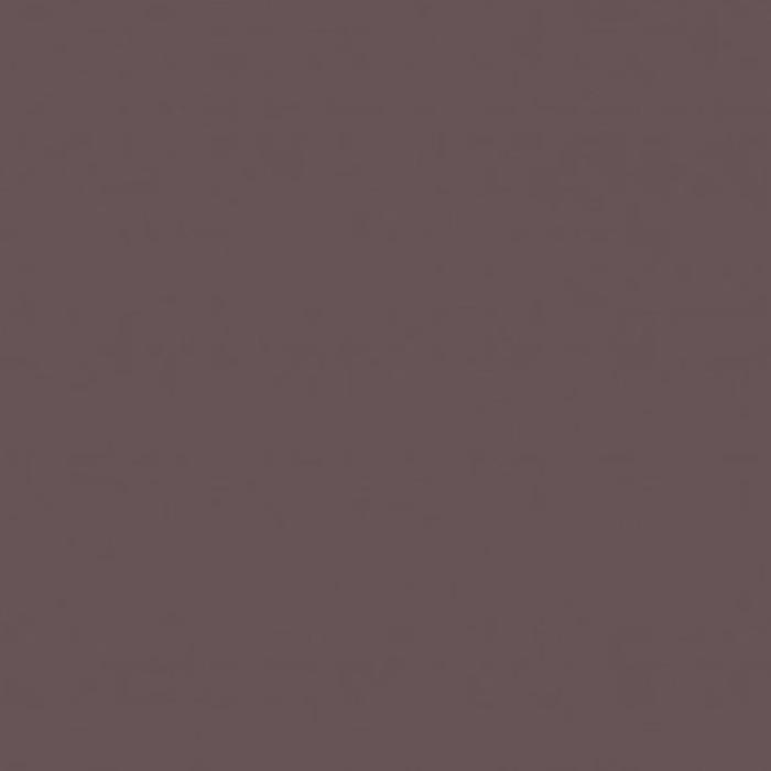 Crème de couleur Dulux Valentine 0,5 L Bois de violette