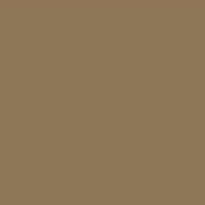 Crème de couleur Dulux Valentine 0,5 L Daim