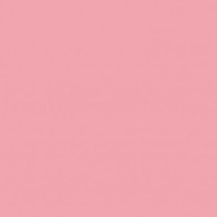 Crème de couleur Dulux Valentine 0,5 L fleur de cerisier