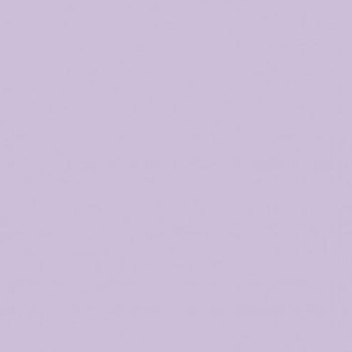 Crème de couleur Dulux Valentine 0,5 L Lavande