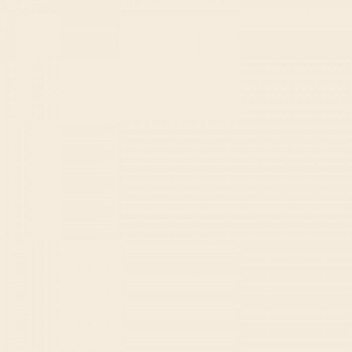 Crème de couleur Dulux Valentine 0,5 L Lin clair | Distriver