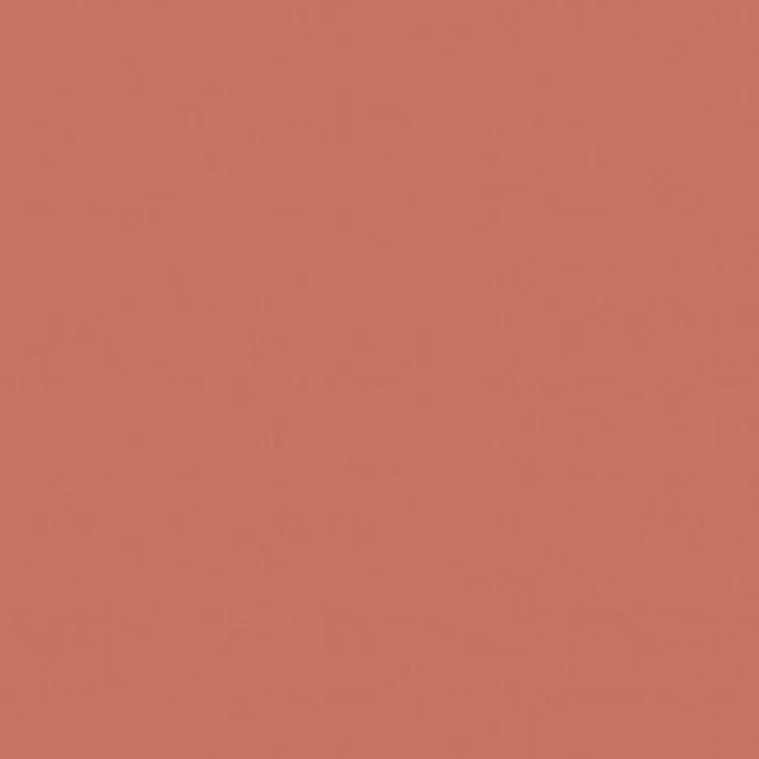Crème de couleur Dulux Valentine 0,5 L Ocre rouge
