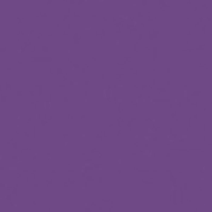 cr me de couleur dulux valentine 0 5 l violet pop distriver. Black Bedroom Furniture Sets. Home Design Ideas