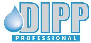 Dipp Professionnal