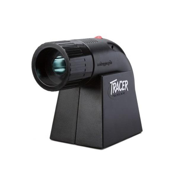 Projecteur Episcope TRACER Artograph 23W