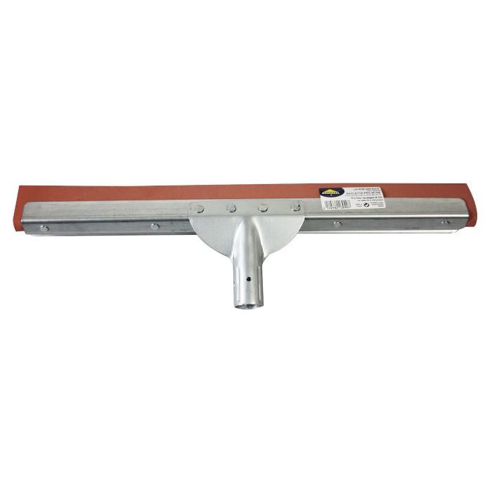Raclette lave sol professionnelle 45 cm