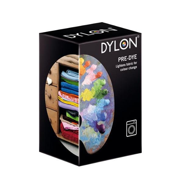 Pré-teinture Dylon 600 g