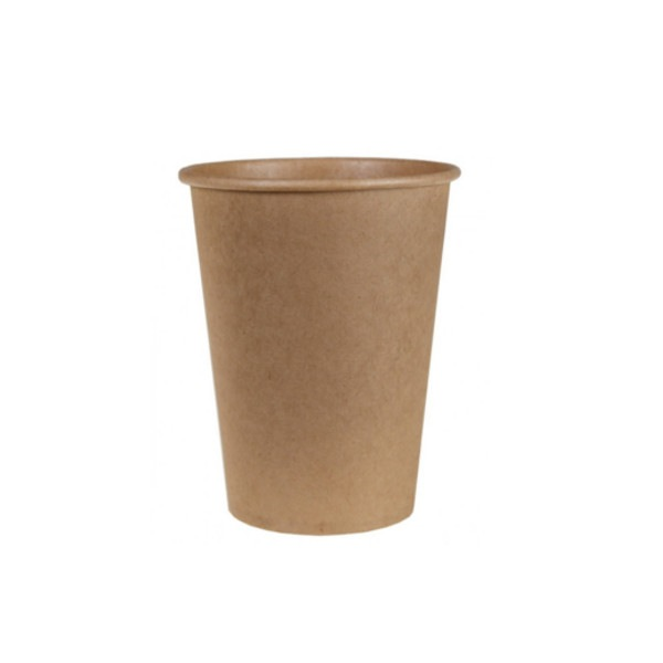 Gobelet carton 20 cl compostables