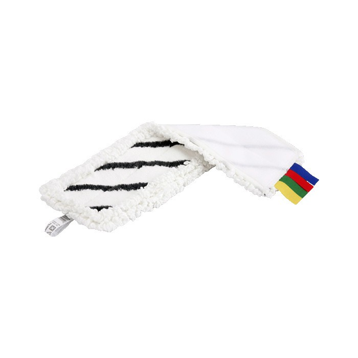 Frange Velcro MicroSpeed Plus Vileda