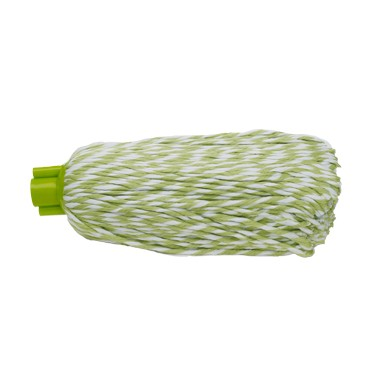 Frange Mop Fil Microfibres 170g