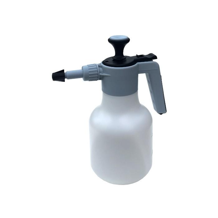 Vaporisateur à pression 1,5L joint Viton produits acides