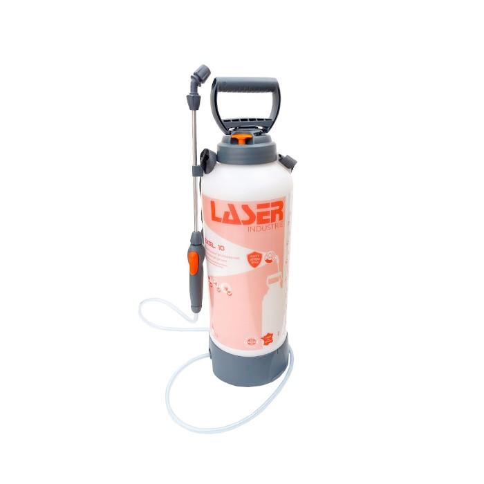 Vaporisateur à pression Exel 10 joint Viton 8L