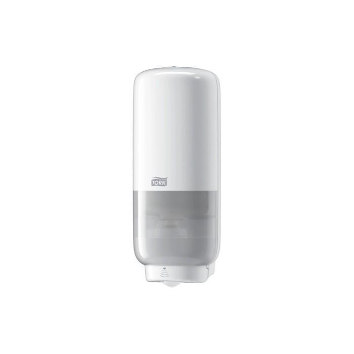Distributeur automatique savon mousse 1 L Tork 561600