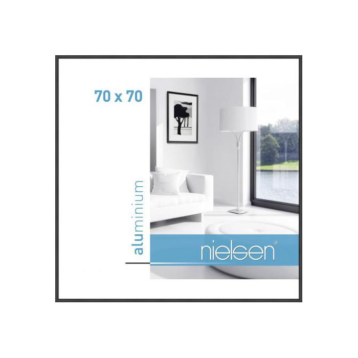 Cadre Nielsen Classic 70x70